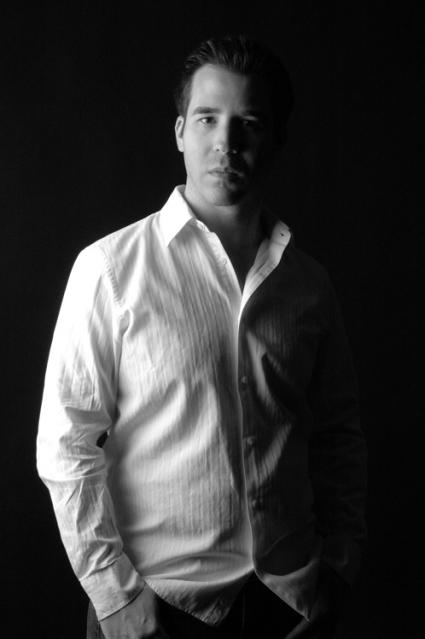 Grant Friedman