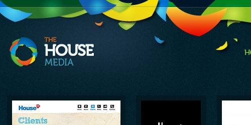 The House Media