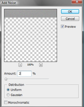Photoshop Layout Tutorial