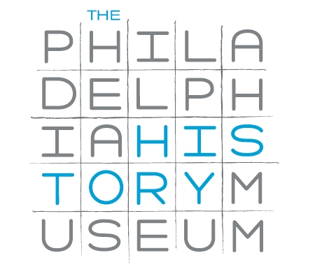 The Philadelphia History Museum