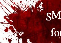 SplatterisM ফটোশপ এর ৫০০টি Splatter ব্রাশ ফ্রী ডাউনলোড করুন