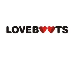 Loveboots