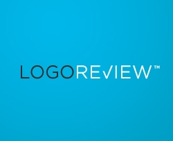 Logo Review