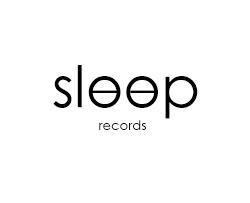 Sleep Records