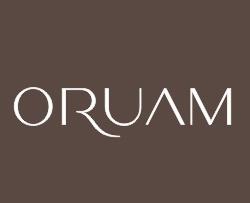 Oruam
