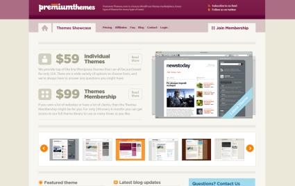 PremiumThemes