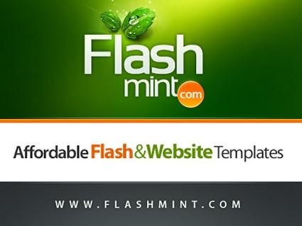 Flashmint
