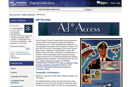 Ad*Access
