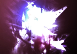 Abstraction ২৫০টির বেশি ফটোশপের Light Effect ব্রাশ ফ্রী ডাউনলোড