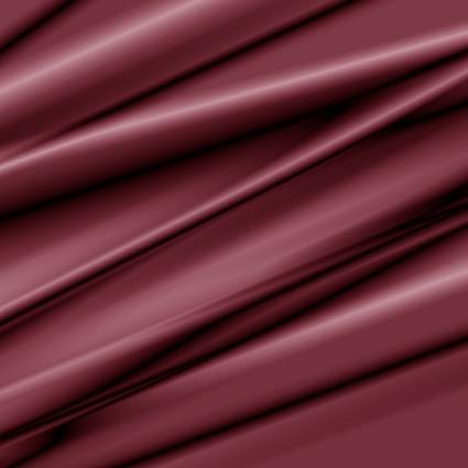 Photoshop Tutorials - Fabric Folds