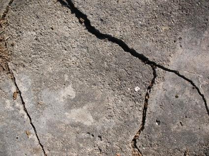 40 Free Concrete Textures
