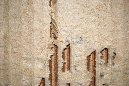 30 Free Cardboard Textures