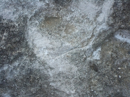 101 Free Stone and Rock Textures