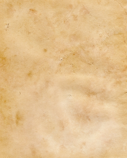 99 Free Canvas, Paper, Paint, and Metal Textures