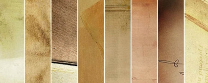 200+ High Quality Paper Textures to Grab
