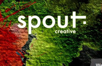 Spout Creative