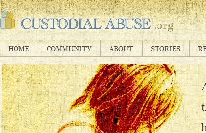 Custodial Abuse