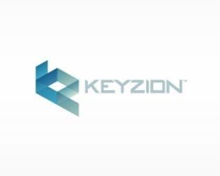 Keyzion