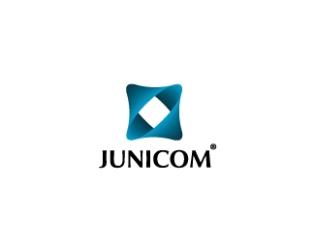 Junicom
