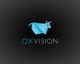 Ox Vision