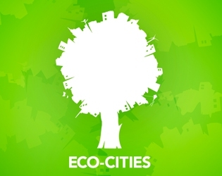 Eco-Cities