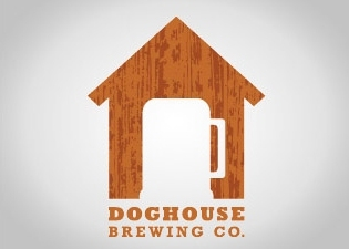 Doghouse Brewing Company