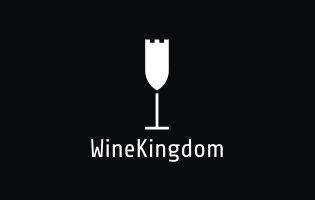 Wine Kingdom