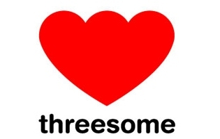 Threesome