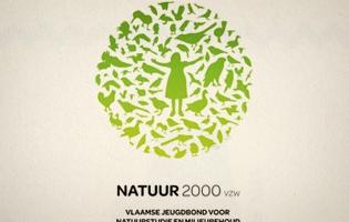 Natuur 2000