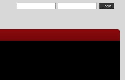 Tutorial: Design an Ecommerce Website in Photoshop