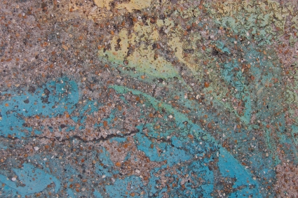 Free High Res Grunge Textures