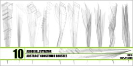 Construct Brushes