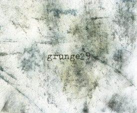 Grunge 29