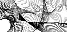 Spiro Lines
