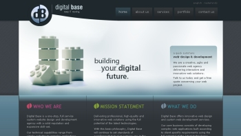 Digital Base