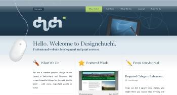 Designchuchi