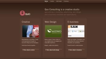 Quo Consulting