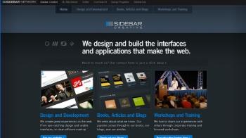 Sidebar Creative