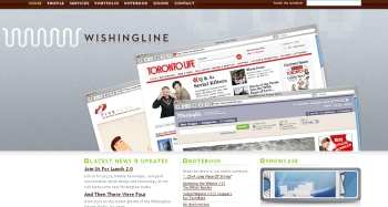 Wishingline Design Studio