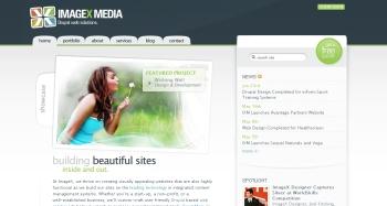 ImageX Media