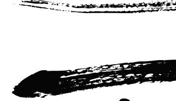 Adobe Illustrator এর ৯০০+ ব্রাশ ফ্রী ডাউনলোড (পার্ট-৩)