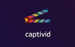 Captivid