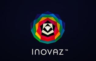 Inovaz