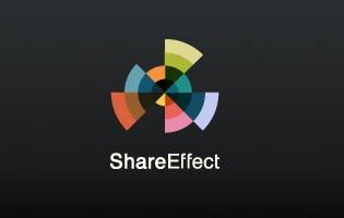ShareEffect