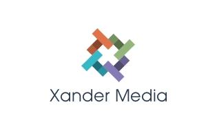 Xander Media