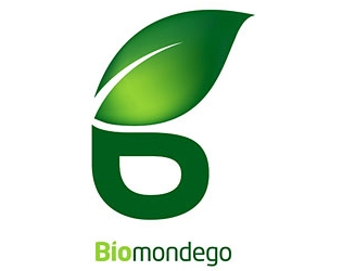 Bio Mondego