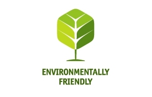 Env. Friendly