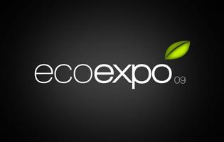 Ecoexpo