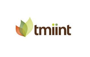 Tmiint