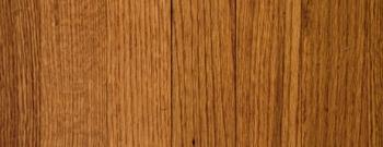 Bittbox wood textures